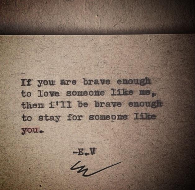 Citaten Filosofen Liefde : Diepzinnige liefdes quotes kerenmeghanjuli news